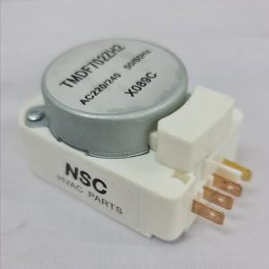 Harga defrost timer kulkas murah nsc original tmdf 702   HARGALOKA.COM