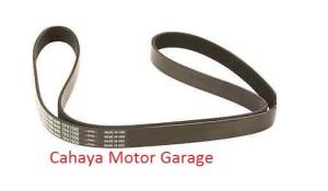 Harga fan belt v belt alphard vellfire ggh20 3 5 lexus rx350 7pk1550 | HARGALOKA.COM