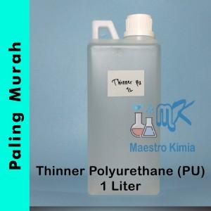 Harga Thiner Tiner Hg 1l Tiner Untuk Cat Nc Dan Pu Katalog.or.id