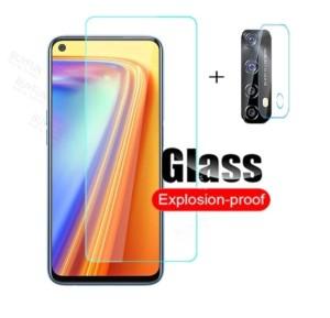 Harga Paket Tempered Glass Layar Katalog.or.id