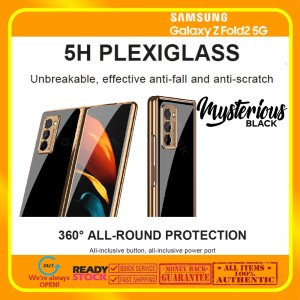Info Samsung Galaxy Fold Yugatech Katalog.or.id