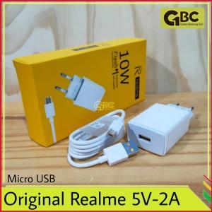 Info Realme C2 Imei Null Katalog.or.id