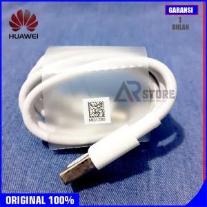 Harga Charger Huawei Mate 20x Katalog.or.id