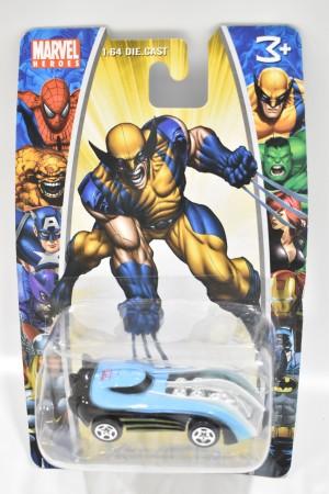 Harga mainan mobil mobilan 1 64 die cast model | HARGALOKA.COM