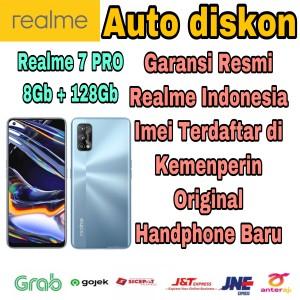 Katalog Realme X Ram 8gb Shopee Katalog.or.id