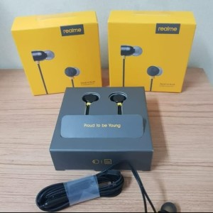 Info Realme 5 Pro Earphone Jack Katalog.or.id