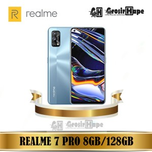 Info Realme 8 Pro Ram Katalog.or.id