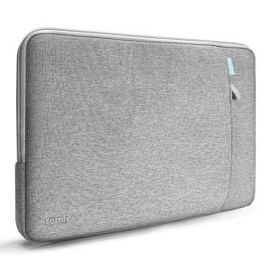Harga tas laptop tomtoc for macbook air retina display 13 inch a1932 | HARGALOKA.COM