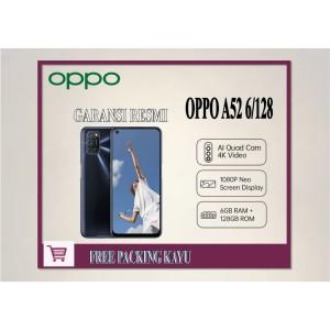 Info Oppo Reno 2 Colours Katalog.or.id