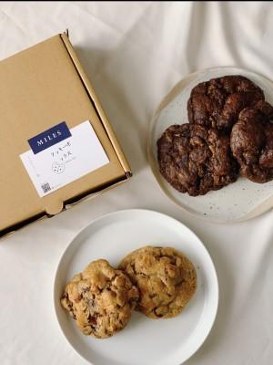 Harga cookie   HARGALOKA.COM