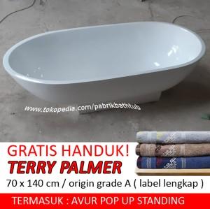 Harga Karet Tutup Wastafel Atau Bathtub Per 1 Pcs Katalog.or.id