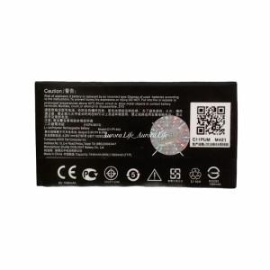 Harga baterai asus zenfone 4 a400cg t001 z00sd c11p1404 original 100 | HARGALOKA.COM