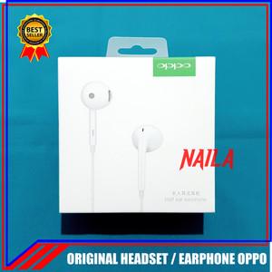 Info Oppo Reno2 Earphones Price Katalog.or.id