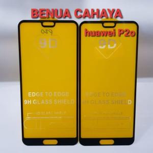 Harga Huawei P30 Fake Katalog.or.id