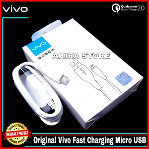 Katalog Vivo S1 Usb Driver Download Katalog.or.id