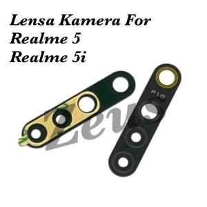Harga Realme C2 Hasil Kamera Katalog.or.id