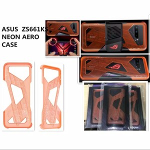 Katalog Asus Rog Phone 2 Official Store Katalog.or.id