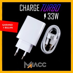 Info Charger Xiaomi Type C Katalog.or.id