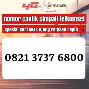 Harga kartu perdana telkomsel simpati 4g lte obral nomor cantik harga sale | HARGALOKA.COM