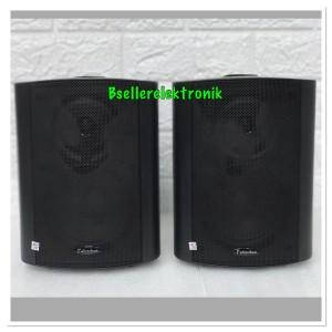 Harga murah speaker pasif musik gantung 5 | HARGALOKA.COM