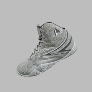 Harga sepatu basket league typhoon | HARGALOKA.COM