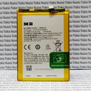 Harga Realme C3 Cell Phone Katalog.or.id