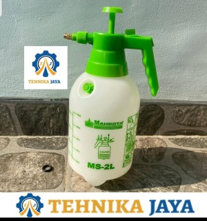 Info Sprayer Pressure Tekan 2 Liter Swan Untuk Tanaman Burung Pestisi Katalog.or.id
