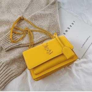 Harga tas selempang wanita import slingbag murah tas wanita import batam   | HARGALOKA.COM