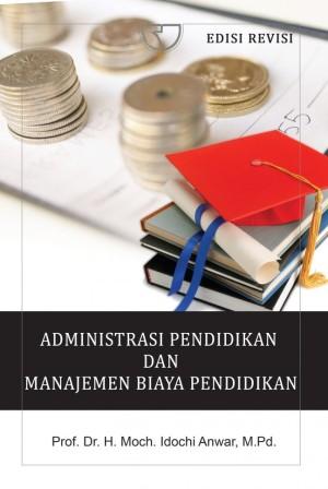 Harga administrasi pendidikan dan manajemen biaya pendidikan anwar | HARGALOKA.COM