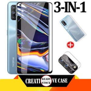 Harga Tempered Glass Oppo Realme Katalog.or.id