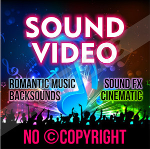 Harga sound video music no copyright for video editing   | HARGALOKA.COM
