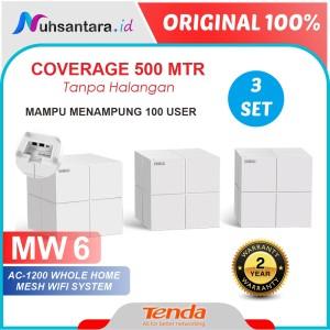Info Realme 3 Flipkart Par Kab Aayega Katalog.or.id