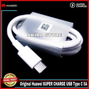 Info Huawei P30 Lite Antutu Katalog.or.id