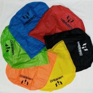Harga Sarung Helm Katalog.or.id