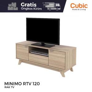 Harga Rak Tv Scandinavian Arnor Tv 120 Bandung Katalog.or.id