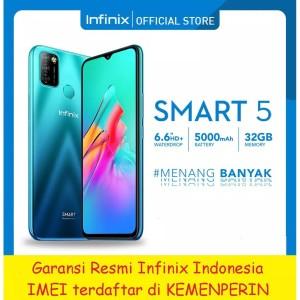 Harga Infinix Smart 3 With 2gb Ram Katalog.or.id