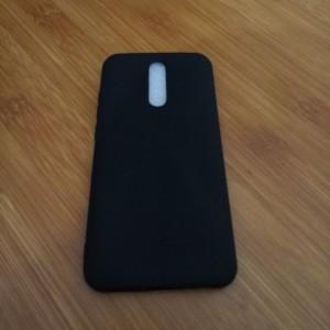 Katalog Redmi 8 Full Phone Katalog.or.id