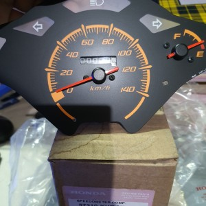 Harga speedometer vario 110 | HARGALOKA.COM