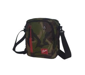 Harga tas selempang pria full motif army camo sling bag keren distro gns | HARGALOKA.COM