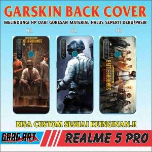 Katalog Realme 5 Di Marina Surabaya Katalog.or.id