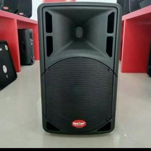 Harga speaker 15 inch aktif baretone max 15 rae | HARGALOKA.COM