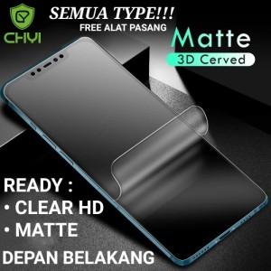 Katalog Realme C2 Screen Mirroring Katalog.or.id