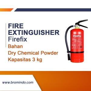 Info Nero 4 5kg Apar Murah Tabung Pemadam Api Alat Pemadam Api Murah Katalog.or.id
