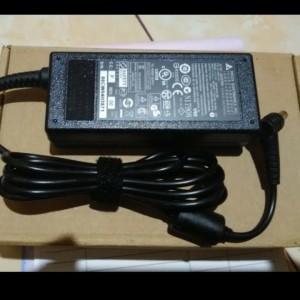Harga adaptor charger harman cardon onyx 2 3 4 5  go play | HARGALOKA.COM