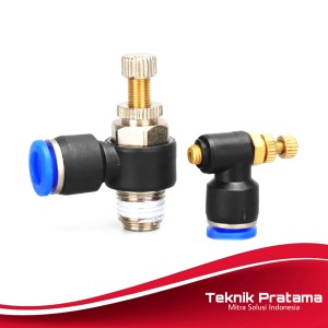 Harga Put 10 Fitting Pneumatic Selang 10mmx10mmx10mm Katalog.or.id
