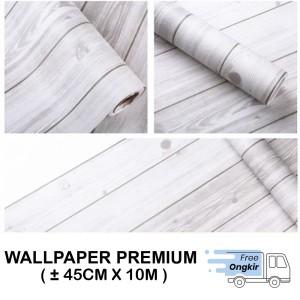 Katalog Wps068 Bata Putih One Wallpaper Dinding Walpaper Stiker Dinding Katalog.or.id