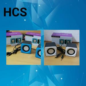 Harga speaker murah untuk komputer dan | HARGALOKA.COM