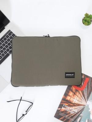 Harga wanderlust tas tempat laptop sleeve notebook 14 inch sedona | HARGALOKA.COM