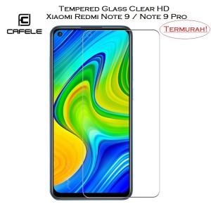 Info Cafele Tempered Glass Xiaomi Katalog.or.id