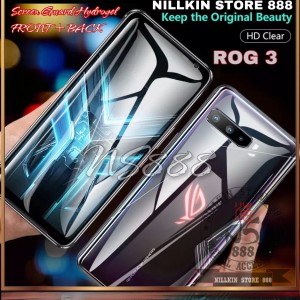 Katalog Sony Xperia 1 Vs Asus Rog Phone 2 Katalog.or.id